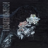 Deafheaven - Brought to the Water
