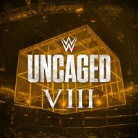 WWE: Uncaged VIII