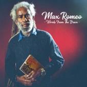 Max Romeo - Eve of Destruction