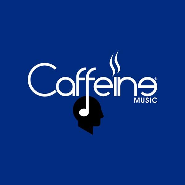 Caffeine Music
