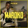 Maroko by Balkaton Gang iTunes Track 1