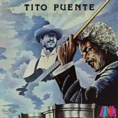 Tito Puente - Manigua
