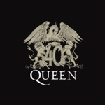 Queen 40 Limited Edition Collector