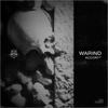 WarinD - Accort artwork