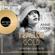 Anne Stern - Fräulein Gold - Schatten und Licht, Band 1 (Gekürzte Lesung)