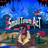 Yvng Swag - Small Town Act Album