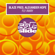 EUROPESE OMROEP   Fly Away - EP - Blaze & Alexander Hope