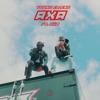 Icon Axa (feat. BKO) - Single