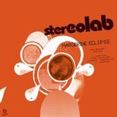 Stereolab - Mass Riff