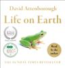 David Attenborough - Life on Earth г'ўгѓјгѓ€гѓЇгѓјг'Ї