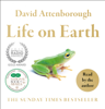 David Attenborough - Life on Earth  artwork