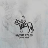 Grayson Jenkins - Cowboy Dream