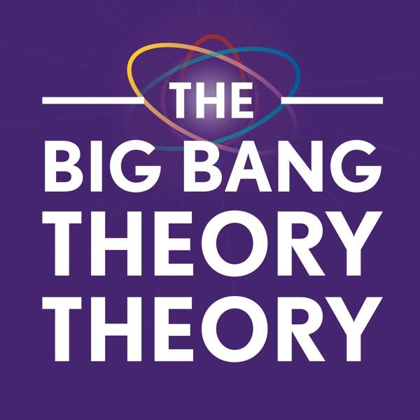 The Big Bang Theory Theory