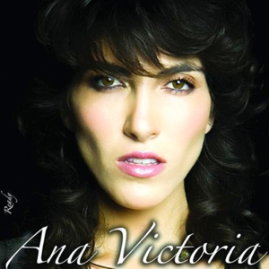 Ana Victoria - Ready