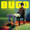 Bugo - Mi manca (feat. Ermal Meta) artwork