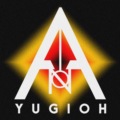 Yugioh - Single - Aion