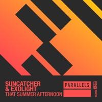 That Summer Afternoon - SUNCATCHER - EXOLIGHT