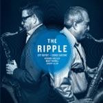 Jeff Rupert - Bahia (feat. George Garzone, Richard Drexler, Marty Morell & Jeremy Allen)