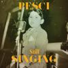 Joe Pesci - Pesci... Still Singing  artwork