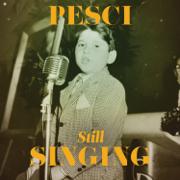 Baby Girl - Joe Pesci - Joe Pesci