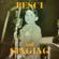 Baby Girl - Joe Pesci