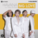 Big Love (feat. Yaar & Kaiia) - Havana