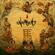 download lagu Kanne (feat. Anandraj Benjamin Paul) [Namah] - Thaikkudam Bridge mp3