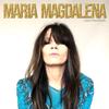 Lena Philipsson - Maria Magdalena bild