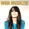 Maria Magdalena - Single