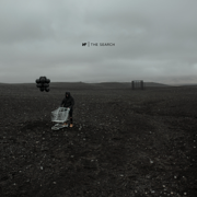 The Search - NF