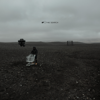 NF The Search music review
