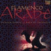 Hossam Ramzy - Ahlam Ghernatah (Memories of old Granada)
