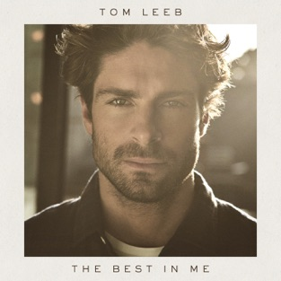 Tom Leeb – The Best in Me (Eurovision France 2020) – Single [iTunes Plus AAC M4A]
