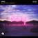 Rise Up (feat. Vamero) - Vinai