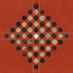 Palms - Deeper Wells - EP