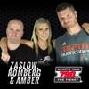 Zaslow, Romberg & Amber