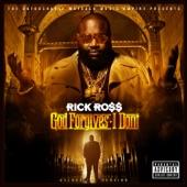 Rick Ross - Sixteen