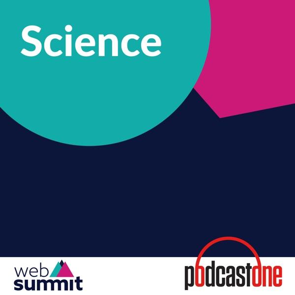 Web Summit: Science