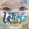 Latidos - Anahí mp3