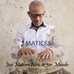 José Madera Niño & 3er.mundo - Me Involucra (feat. Charlie Guzmán)