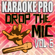 CHopstix (Originally Performed by ScHoolboy Q & Travis Scott) [Instrumental Version] - Karaoke Pro