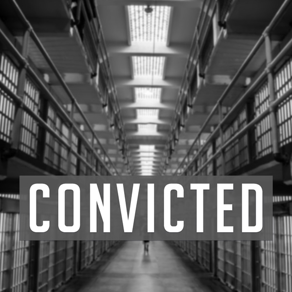 Convicted