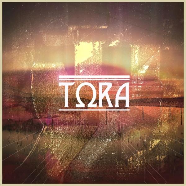Tora - Tora album wiki, reviews