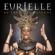Eurielle As the Skies Cascade - Eurielle