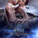 Jessie Donovan - Craved by the Dragon