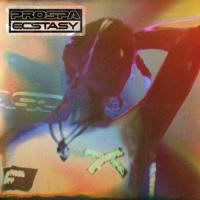 Prospa Ecstasy (Over & Over) [Edit]