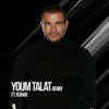 Amr Diab - Youm Talat (Remix) [feat. R3HAB] artwork