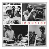 Ruby Rushton - The Target