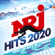 NRJ Hits 2020 - Multi-interprètes