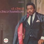 Chico Hamilton - Conquistadores